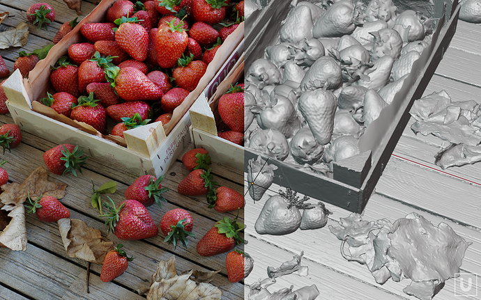 i-U%20Studios%20-%20Laserscan%20Example%20Strawberries%20%20B3D%20Allegorithmic%20Example%2013a