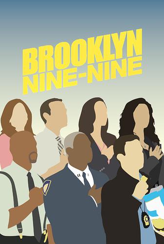 Brooklyn99Minimalist