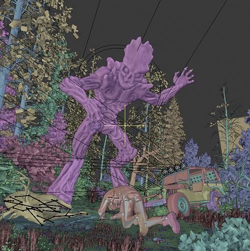 Forest_Monster_Scene