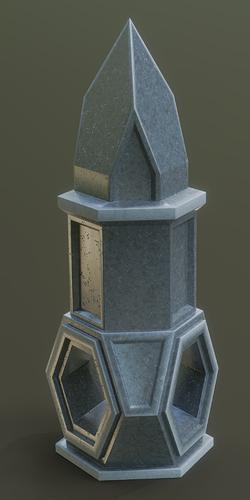 obelisk_v002_02