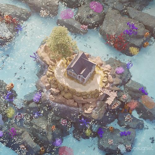 Stranded_Isle_Square