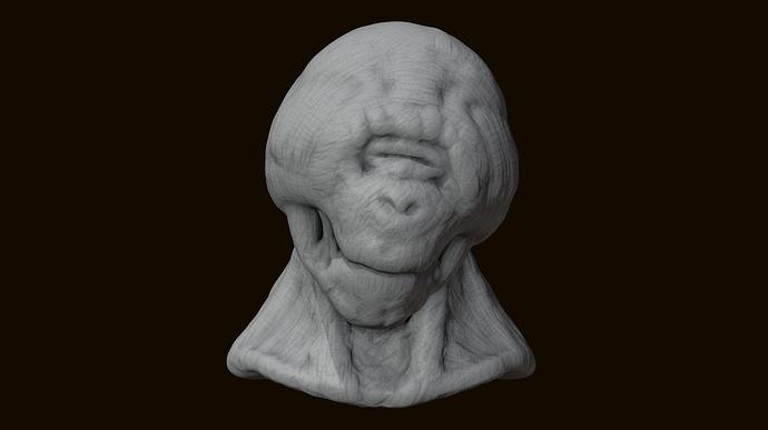 Cyclops1