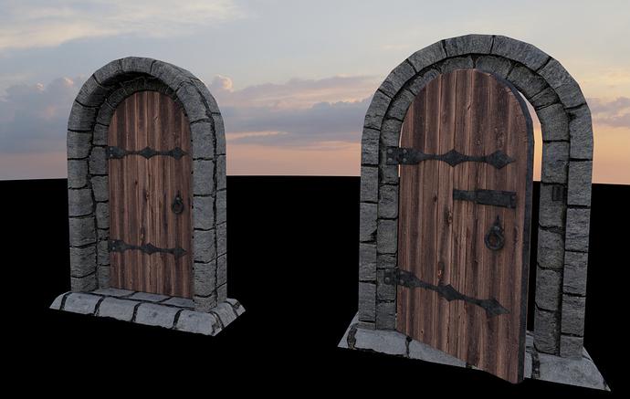 Door_1.PNG