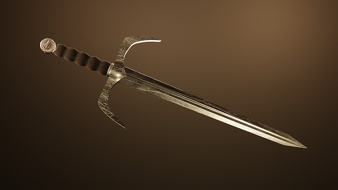 Sword-Scene_Dagger-detail_weapon_Eevee2