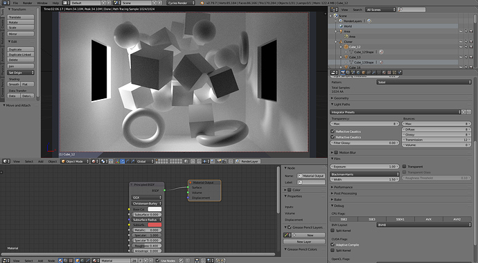 rtx_2060_cycles_adaptive_compile_render_preview