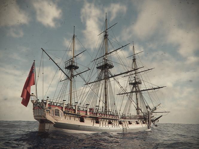 HMS_Pegasus_Ocean_02