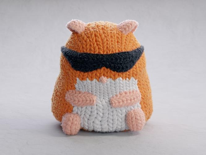 plush_hamster1