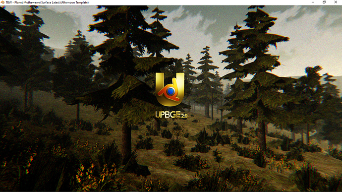 Screenshot (592)