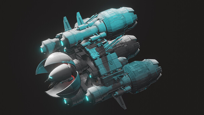 OLAShip002