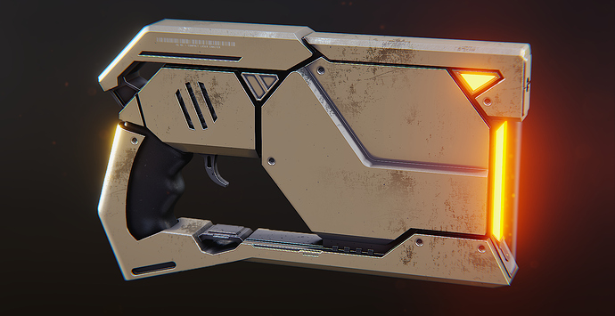 scifi_pistol_edit