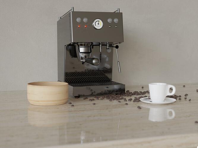 scene_coffee4