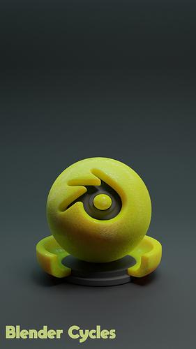 LemonCyclesPs