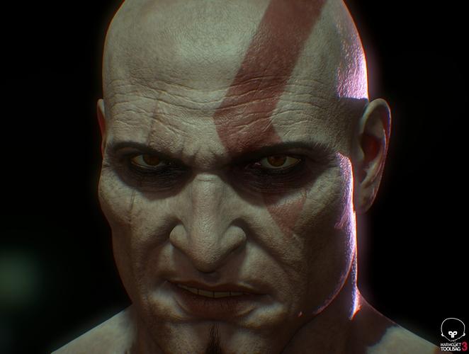 george-siskas-screenshot003