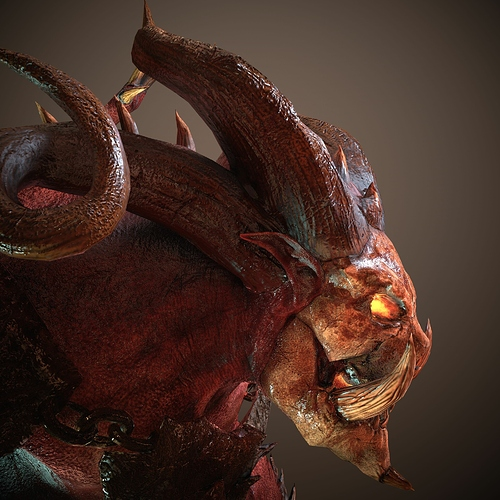 20200210_1728_Demon(1)