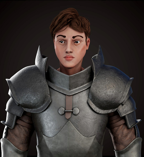 Ethan%20-%20Warrior%20Knight(Up%20Close)