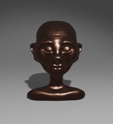 Ghandi%20Sculpt2-min