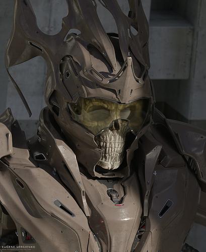 CyberSkull_1