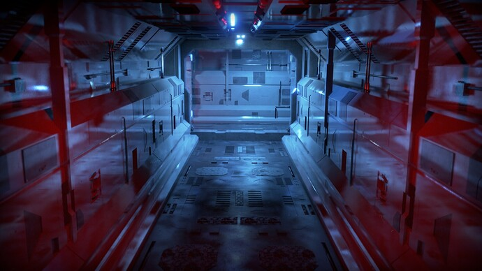 Corridor Thumbnail 2