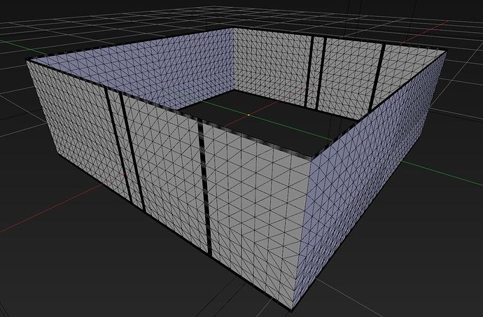 surface_strips_boolean