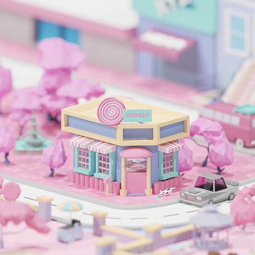 20190802_1858_Candy_Shop