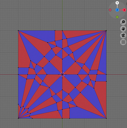 Crane_geometry