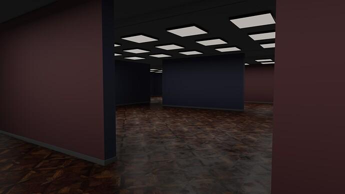 Gallery_Walls