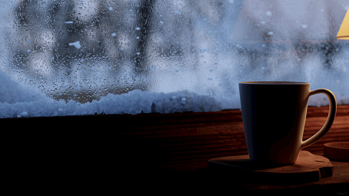 Snowy Window Real 3 gimp 3 -- 1440p-min (1)