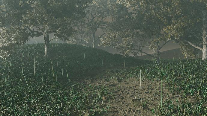Grassy_Pathway