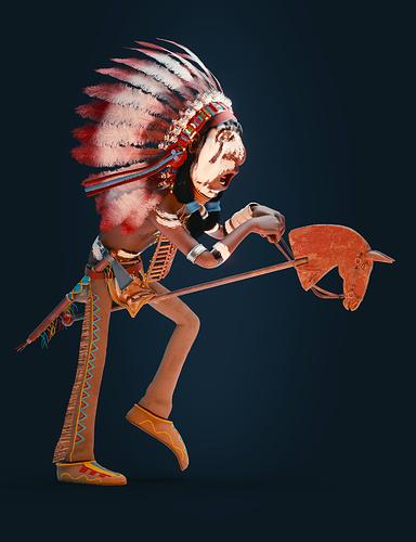Crazy-Horse-Chief-03