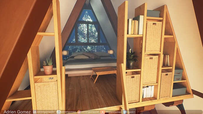 tinyhouse_interior_03