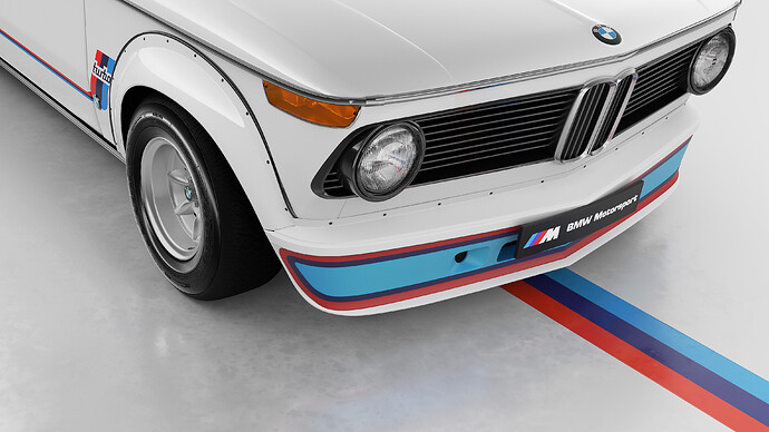 BMW_2002_3_4_FEUX