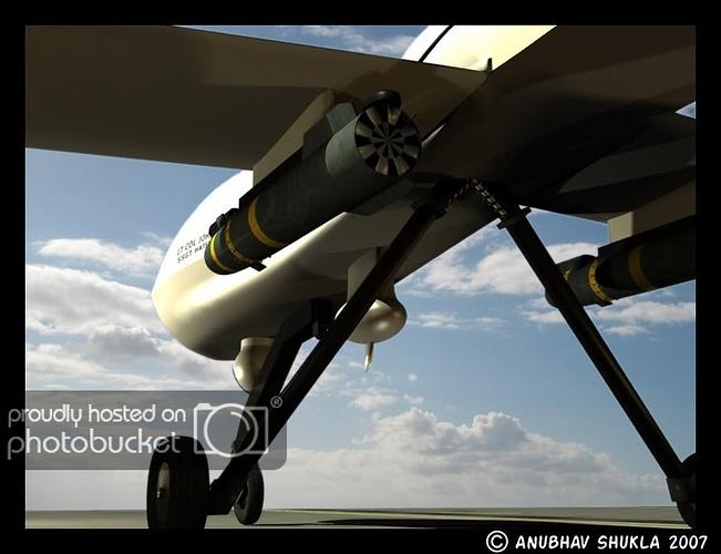 http://i138.photobucket.com/albums/q241/anubhav_bucket/predator_1.jpg