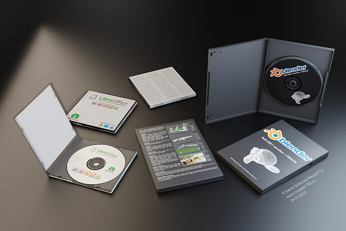 diskboxes