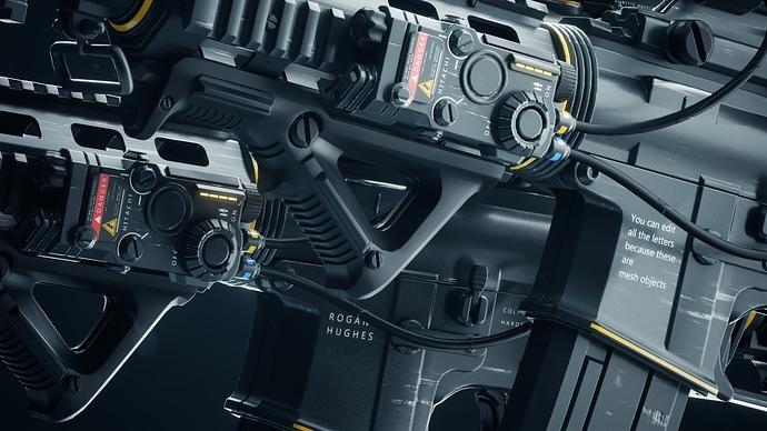 Gun_Assaultrifle_M4A1_73