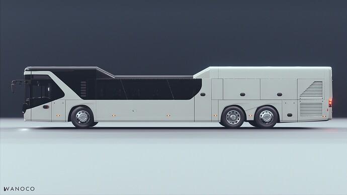 Bus_Neoplan_Skyliner_23