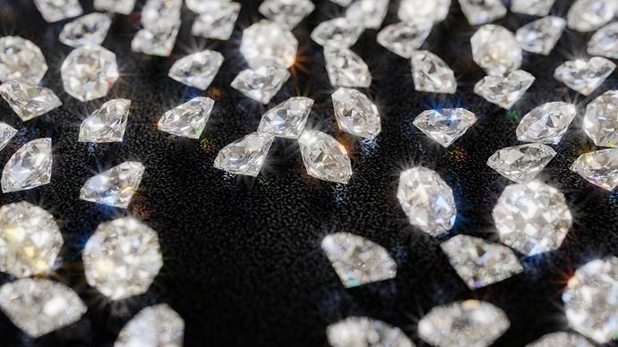 Diamonds%20with%20streaks%202