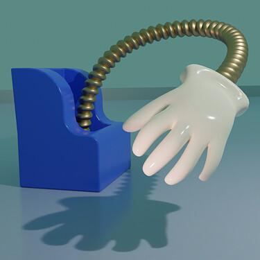 robot_hand_4