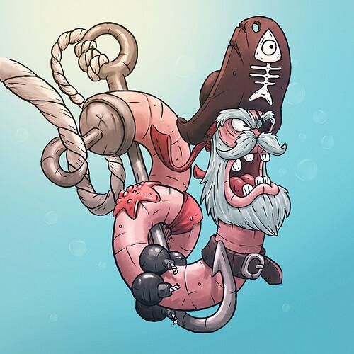 mr-b-brabbel-captain-on-the-hook-final