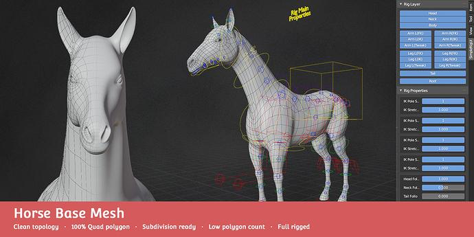 Img_Horse_01