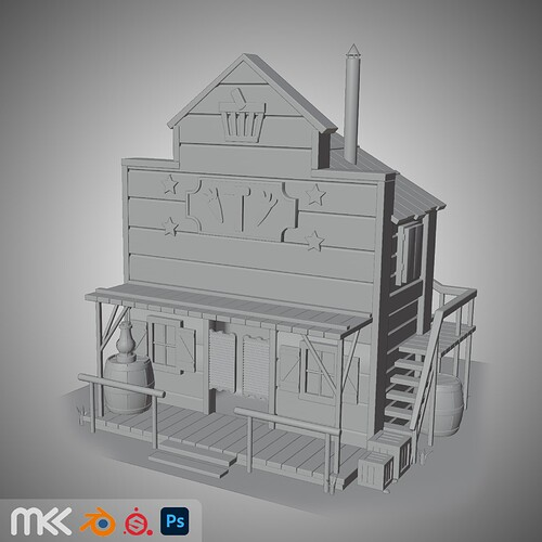 House Shop-004