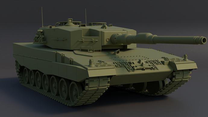 leopard2.1