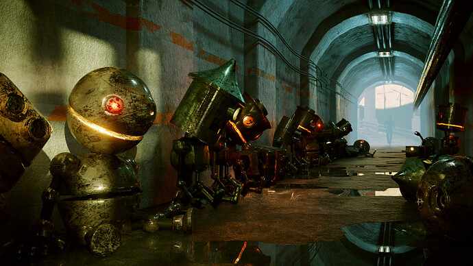 pierpaolo-tausani-underpass-robots-1