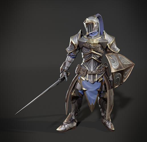 KnightMale_06