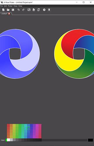 color_svg