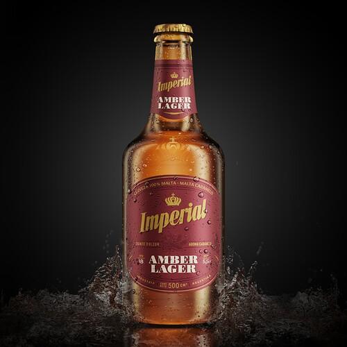 Amber-Lager_Splash