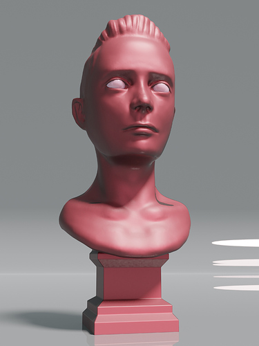 2019-02-14-3DFace-Sketch-0002