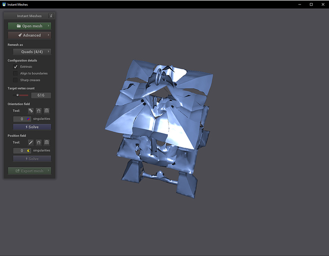 instantMeshes1