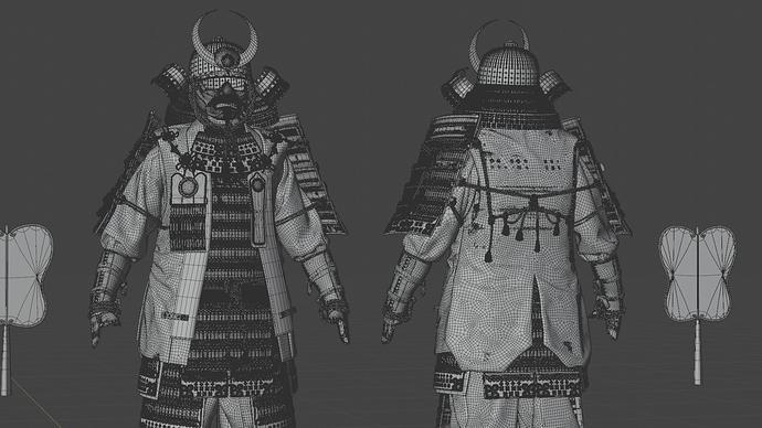 Medieval_Japanese_Samurai_B_WIRE_0002