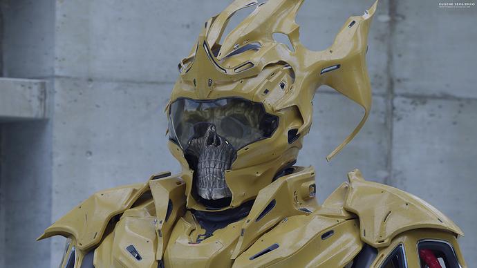 CyberSkull_14