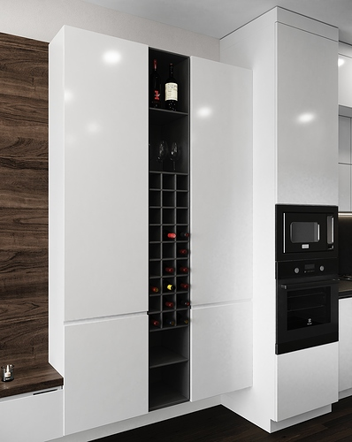 Livingroom5_Post